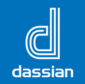 Dassian, Microsoft Partner to Simplify Government Business Processes