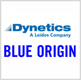 Dynetics, Blue Origin Protest Awarding of NASA HLS Contract to SpaceX