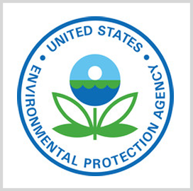 EPA 'Fairly Successful' in IT Modernization, CIO Says