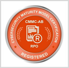 Earthling Security Announces CMMC RPO Certification