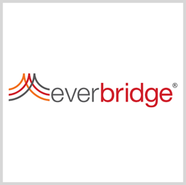 Everbridge Receives New Army Contract to Support DOD Threat Visibility System