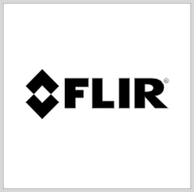 FLIR to Develop New Protective Fabrics for DARPA
