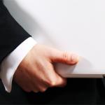 Five North American Public Sector Executives in GovCon