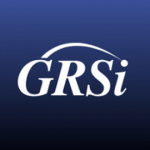 GRSi Lands Five-Year NLHBI Contract for Operations Services