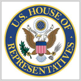 House of Representatives to Vote on Cyber Diplomacy Act