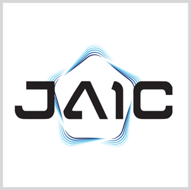 JAIC Seeking Proposals for $241M Data Readiness for AI Development Contract
