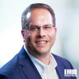 John Selman Joins Amyx as Chief Operating Officer
