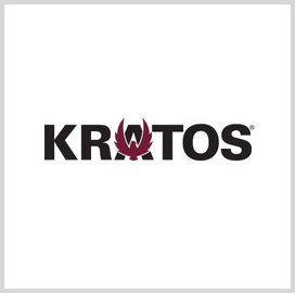 Kratos Performs SATCOM Roaming Test for Assured Communications Capability