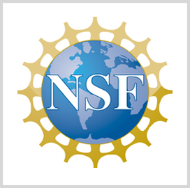Lawmakers Seek $100B in Funding for New National Science Foundation Directorate
