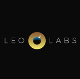 LeoLabs to Add Space Sensors for Growing Satellite Industry