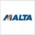 Malta Inc. to Demonstrate Energy Storage System in DOE-Funded Project
