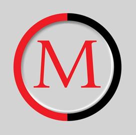 ManTech Achieves AWS Migration, DevOps Competencies
