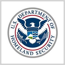 Mesur .io to Help DHS Monitor Biological Threats Under SVIP