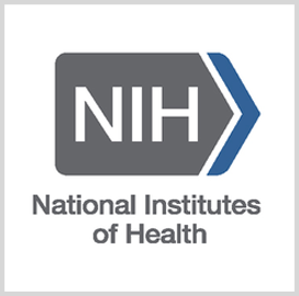NIH to Launch AI-Driven Effort to Advance Biomedical Research