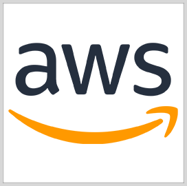 Navy Uses AWS Cloud Services for Top-Secret Workload