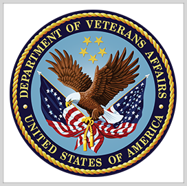 New Legislation to Task VA to Lead Campaign Protecting Veterans From Cyber Risks