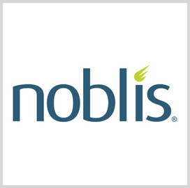 Noblis Secures DHS Prime Contract to Support Countering Weapons of Mass Destruction Office