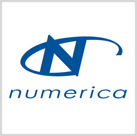 Numerica Launches 3D Radar for Counter-Drone Missions
