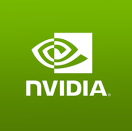 Nvidia Launches AI-Powered Framework for Cybersecurity Developers