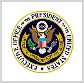 OMB Recommends Digitization Efforts Across Federal Government