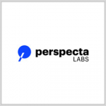 Perspecta Labs to Support DOD 5G Testing Under Two Prime Contracts