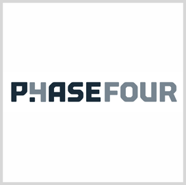 Phase Four to Provide Air Force With Iodine-Based Thruster Propellants