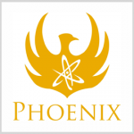 Phoenix Receives DOE Funding for Fusion Energy Tech Development