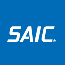 SAIC Lands $3.6B HWIL, Modeling and Simulation Development Support Contract