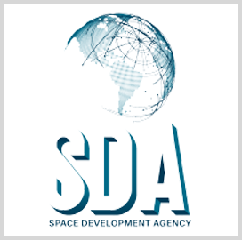 SDA Seeks New Communications Standard for Tranche 1 Satellites