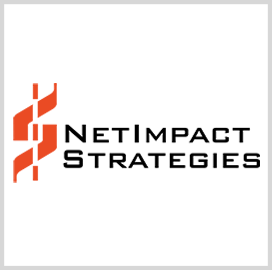 ServiceNow Grants Elite Partner Status to NetImpact Strategies