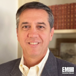 Sev1Tech Names Michael Taheri as Strategic Board Adviser