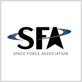Space Force Association Launches Space Center of Excellence