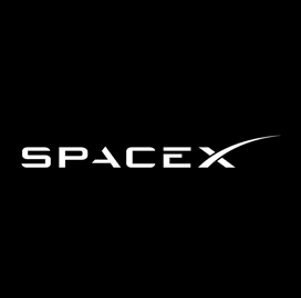 SpaceX Tapped to Launch Astrobotic's Griffin Lunar Lander Mission in 2023