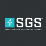 SparkCognition to Explore AI, ML Capabilities to Improve Warfighter Mission Readiness