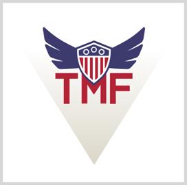 Tech Experts Eye Inclusion of TMF Usage in FITARA Scorecard