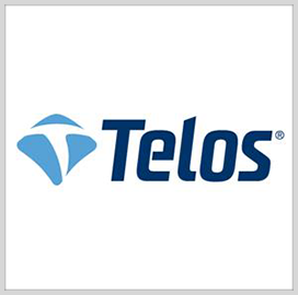 Telos Compliance Tool to Support All Azure Government Levels