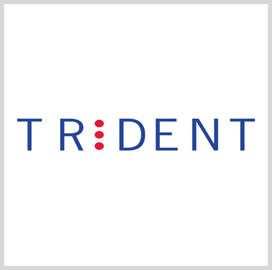 Trident Systems Receives Favorable Rating in MDA Cybersecurity Assessment