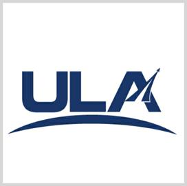 ULA's Vulcan Centaur Rocket Included in NASA's Launch Services Program