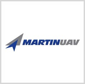 US Navy Selects Martin UAV Prototype for Tech Demo