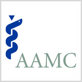AAMC Wants HHS to Tighten HIPAA Privacy Standards for Individually Identifiable Health Information