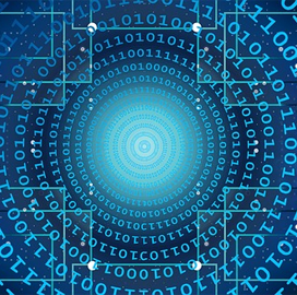 AFRL Seeks AI-Based Software Emulator for Training Environment
