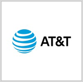 AT&T Receives $306M in Contracts to Modernize DHS Telecommunications Infrastructure