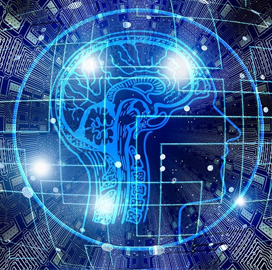 Adopting Industry Best Practices Key to Accelerating Federal AI Deployment