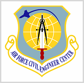 Air Force Civil Engineer Center Personnel Complete sUAS Training Course