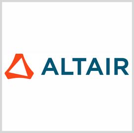 Altair Announces Future .AI Virtual Event