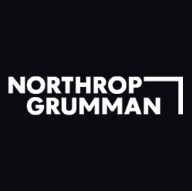 Army Orders Full-Rate Production of Northrop's Integrated Missile Warning System