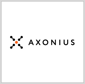 Axonius Launches Cyber Management Platform on GSA MAS