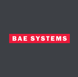 BAE Lands $326M DLA Contract for M-Code GPS Modules