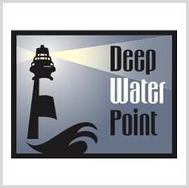 CBP's Linda Jacksta Joins Deep Water Point