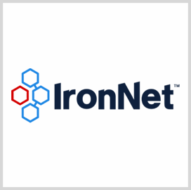 Carahsoft to Resell IronNet Solutions on Potential $13B Contract